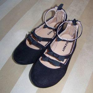 Old Navy Dress Shoe